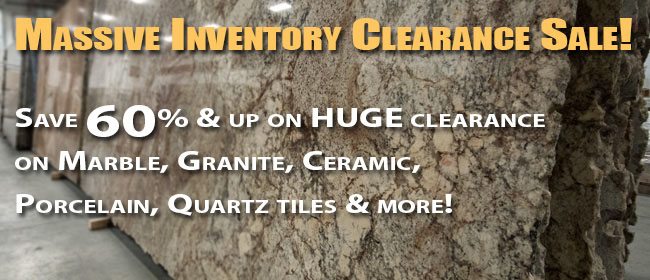 Massive-Inventory-Clearance-Sale---Save-60-and-Up-on-Hugh-Clearance